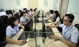 'Kỳ tích công nghệ' của Bảo hiểm xã hội Việt Nam