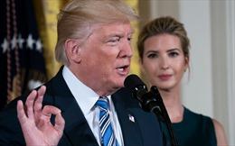 Có gì trong cuốn sách tiết lộ góc khuất Nhà Trắng khiến Tổng thống Trump giận dữ?