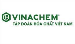 Tái cơ cấu Tập đoàn Hóa chất Việt Nam giai đoạn 2017-2020