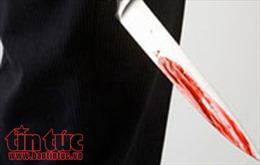 Vợ chết, chồng nguy kịch trong án mạng nghiêm trọng tại Thanh Hóa