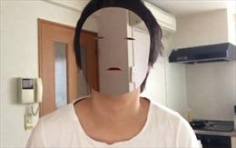 Thử 'tàng hình' khuôn mặt với ứng dụng mới tinh trên iPhone X