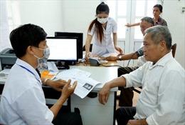 Bệnh viện đạt tiêu chuẩn mới được thu mức phí theo yêu cầu