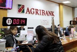 Agribank tiên phong giảm lãi suất cho vay, hỗ trợ khách hàng giảm chi phí vốn