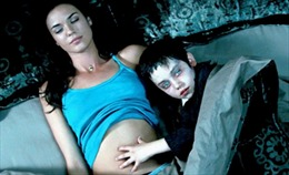 5 đồ vật bị nguyền rủa đáng sợ nhất trong phim kinh dị