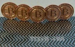 Cơn sốt Bitcoin tấn công thị trường bất động sản Mỹ
