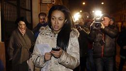 Séc trục xuất người phụ nữ 'khủng bố tinh thần' Tổng thống Zeman
