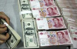 Tổng thống Mỹ tiến gần hơn đến cuộc chiến tiền tệ với Trung Quốc
