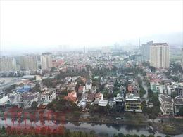 HoREA lại tiếp tục đề xuất TP Hồ Chí Minh xây dựng căn hộ 25m2