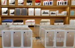 Bộ Công Thương nói gì về vụ Apple làm chậm iPhone đời cũ?