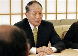 Hàn Quốc: Cơ quan công tố mở rộng điều tra vụ bê bối quỹ NIS