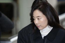 Tòa phúc thẩm Hàn Quốc tăng mức án phạt 2 trợ lý của cựu Tổng thống Park Geun-hye