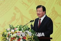 Quy chế hoạt động Ban chỉ đạo Chiến lược công nghiệp hóa trong hợp tác với Nhật Bản