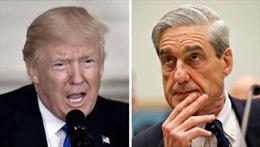 78% dân Mỹ muốn ông Trump điều trần về cáo buộc Nga can thiệp bầu cử