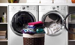 Máy giặt có chức năng sấy có thực sự tốt không?