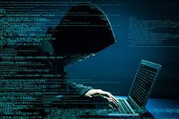 Hack tài khoản email doanh nghiệp Hoa Kỳ, nhiều doanh nghiệp Việt Nam bị lừa mất tiền