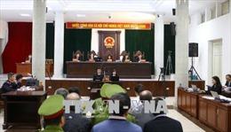 Vụ án tham ô tài sản tại PVP Land: Luật sư phân tích luận cứ gỡ tội cho Trịnh Xuân Thanh