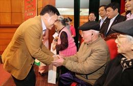 Lạng Sơn sẽ tạo thuận lợi nhất cho tín dụng chính sách