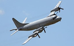 New Zealand điều máy bay tìm tàu chở 50 người mất tích trên Thái Bình Dương