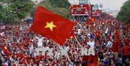 'Nóng' tuần qua: Trận cầu nhiều cảm xúc của U23 Việt Nam, đề nghị kỷ luật ông Lê Phước Thanh