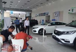 Những lưu ý của Cục Cạnh tranh, người mua xe ô tô nhất định phải biết