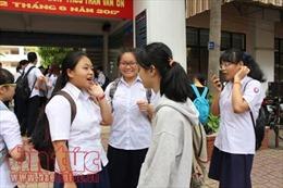 Học sinh TP Hồ Chí Minh sẽ được nghỉ Tết nguyên đán từ ngày 12/2