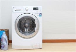 Những máy giặt sấy cho mùa mưa dưới 20 triệu đồng