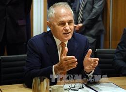 Australia đặt mục tiêu lọt tốp 10 nước xuất khẩu vũ khí hàng đầu thế giới