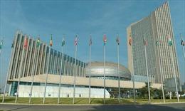 Trung Quốc bác bỏ cáo buộc đặt máy nghe lén trong trụ sở Liên minh châu Phi