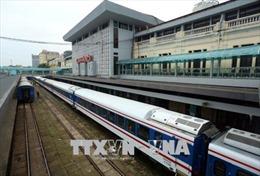 Đường sắt tốc độ cao Bắc – Nam sẽ được triển khai như thế nào?