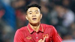 Hàng nghìn người dân Phú Thọ chào đón tuyển thủ Hà Đức Chinh