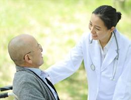 Chubb Life Việt Nam ra mắt sản phẩm bảo hiểm sức khỏe