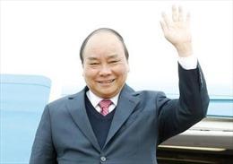 Trao hơn 700 suất quà của Thủ tướng cho Việt kiều, người nghèo tại Campuchia