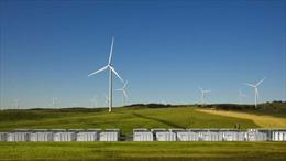 Australia hy sinh 50.000 ngôi nhà để xây dựng nhà máy điện ảo lớn nhất thế giới