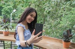 Mở khóa bằng gương mặt được cập nhật miễn phí trên Huawei nova 2i