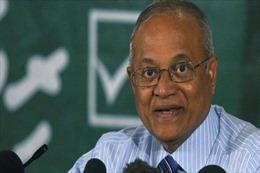 Maldives bắt giữ cựu Tổng thống M.Gayoom và nhiều quan chức tòa án