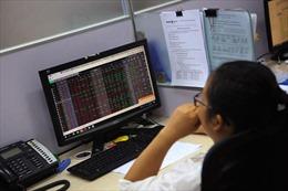 Chuyên gia: Không nên bán tháo cổ phiếu tốt khi VN-Index lao dốc