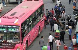 Bộ Giao thông Vận tải yêu cầu đặc biệt chú ý vấn đề kiểm tra sức khỏe lái xe