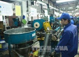 Điều lệ tổ chức và hoạt động của Tập đoàn Hóa chất Việt Nam