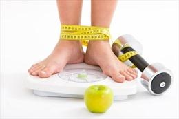 Mua loại cân nào để theo dõi sức khỏe Tết này?