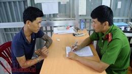 TP Hồ Chí Minh đảm bảo an ninh cho người dân vui Xuân đón Tết 2018