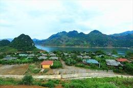 Xuân về trên bản tái định cư Quỳnh Phiêng, Sơn La