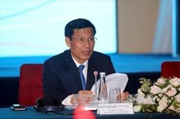 Văn hóa, thể thao, du lịch góp phần nâng cao hình ảnh, vị thế Việt Nam