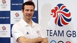 Quan chức Anh bị trục xuất khỏi Olympic PyeongChang 2018