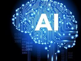 MSB ứng dụng trí tuệ nhân tạo trong cấp thẻ tín dụng