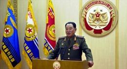 Triều Tiên cử phái đoàn cấp cao tới dự lễ bế mạc Olympic PyeongChang