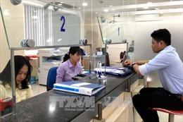 Ban Chỉ đạo Cải cách hành chính của Chính phủ lên kế hoạch giảm 2,5% biên chế