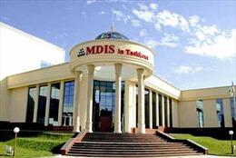 MDIS mở thêm nhiều chi nhánh mới