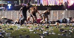 Điều gì cản trở Tổng thống Trump cấm thiết bị 'độ' súng sau vụ thảm sát tại Parkland?