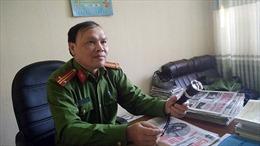 Lâm Đồng: Chủ khách sạn Vũ Hiệp không dùng roi điện tấn công du khách