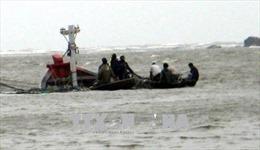 Thủ tục kéo dài, ngư dân ngóng chờ đền bù bảo hiểm khi tàu gặp nạn